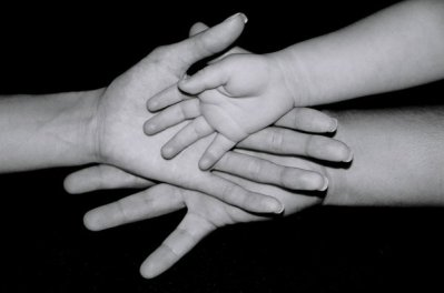 Family_hands__by_melissafong