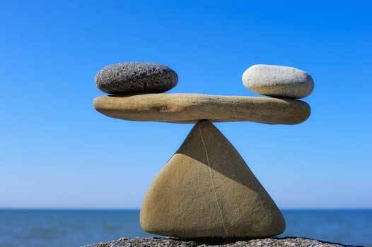 balance-2