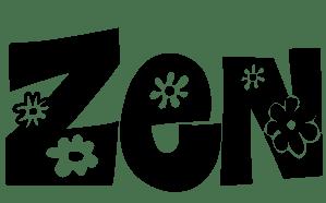 stickers-zen-et-fleurs
